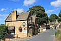 The Snowshill Arms, Snowshill, Gloucestershire-geograph-3689436-by-Roger-Davies.jpg