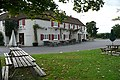 The Spring Inn - geograph.org.uk - 987859.jpg