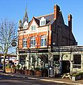 The Stokes & Moncrieff Pub In Twickenham - London. (15958872252).jpg
