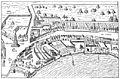 The Strand in 1560. Wellcome M0003590.jpg