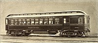 The Street railway journal (1903) (14574023607).jpg