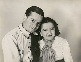 Billy Curtis American actor