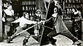 The Three Musketeers (1921) - 3.jpg