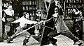 The Three Musketeers (1921) - 3.jpg