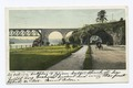 The Tunnel, River Drive, Philadelphia, Pa (NYPL b12647398-68839).tiff
