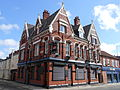 The Twelfth Man, Walton Breck Road, Liverpool.jpg