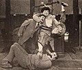 The Unhappy Finish (1921) - 1.jpg
