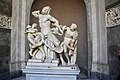 The Vatican Museums ( Ank Kumar, Infosys Limited) 05.jpg