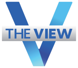 The View Logo (2020).png