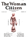 The Woman Citizen, December 31, 1921 cover.png