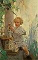 The children's Longfellow, illustrated (1908) (14595075378).jpg