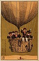 The governor of Bac-Ninh collecting cards, ca. 1895, pt. 7.jpg