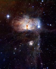 The hidden fires of the Flame Nebula.jpg
