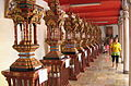 The little pagoda in Wat Phra That So He (Buddhist temple).jpg