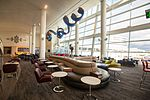 The new Delta Sky Club in Seattle (30156186540).jpg