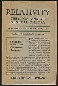The original 1920 English publication of the paper..jpg