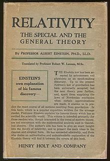Scientific Achievements. Albert Einstein Is&nbspTerm Paper