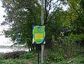 The park-monument of landscape gardening art.JPG