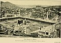 The sword of Islam (1905) (14598056198).jpg
