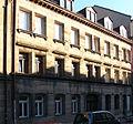 Theaterstraße 17 (Fürth).JPG