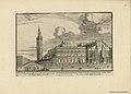 Theatrum hispaniae exhibens regni urbes villas ac viridaria magis illustria... Material gráfico 107.jpg