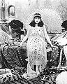 Theda Bara in Salomé (1918) - 02.jpg