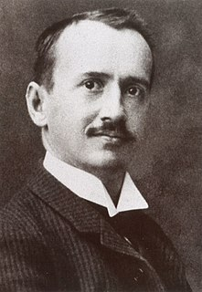 Theodor Tobler Swiss chocolatier and founder of Toblerone (1876–1941)