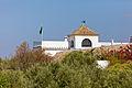 Theom3ga-28-Torre de la Hacienda San Rafael RI-51-0008171.jpg