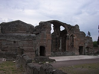 Thermae of Villa Adriana 14.jpg