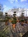 Thermes Antiques de Cluny Jardins et Monuments 03.jpg
