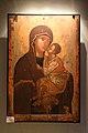 Thessaloniki, Museum des Klosters Vlatadon Θεσσαλονίκη, Μουσείο της Ιεράς Μονής Βλατάδων (46927381055).jpg