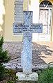 Thessaloniki Cemetery 10.jpg