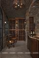 Thiết kế hầm rượu đẹp.png