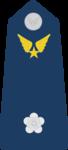 Thiếu Tá-Airforce 1.png