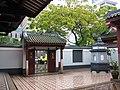 Thian Hock Keng Temple 12, Dec 05.JPG