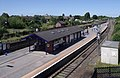 Thirsk railway station MMB 02.jpg
