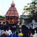 Thiruvizha at palavangudi jpg 08.jpg