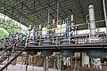 This seized shabu laboratory in Arayat, Pampanga can produce about 400 kilograms of shabu daily.jpg