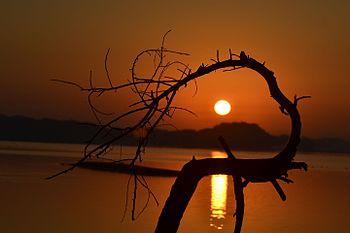 Thol Sunrise.jpg