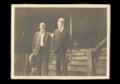 Thomas Jefferson Coolidge and Joseph Randolph Coolidge.png