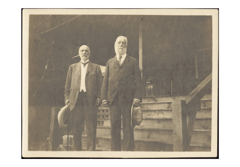 File:Thomas Jefferson Coolidge and Joseph Randolph Coolidge.png