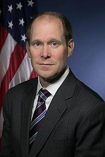 Thomas Kirsch American judge