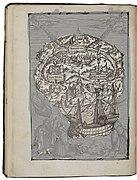 File:Thomas More Utopia November 1518 Vtopiae Insvla (The Folger Shakespeare Library) Skull Version.jpg
