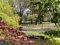 Thompsons Park, Cardiff (17370926322).jpg