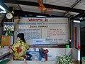 Thonburi Snake Farm -Bangkok -Thailand-8a.jpg