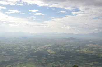 Thondaman Kotta.jpg