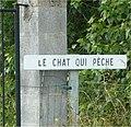 Thorigne-sur-due Chat-qui-peche.jpg