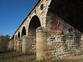 Thorp Arch - Wharfe Bridge.jpg