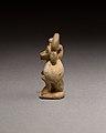 Thoth as baboon MET LC-10 130 1940 EGDP023516.jpg