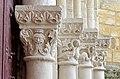 Thouars - Eglise St Medard 11.jpg
